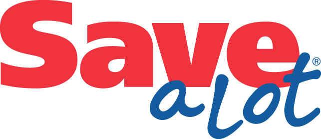 http://www.mysavealot.com/SavealotLogo.jpg